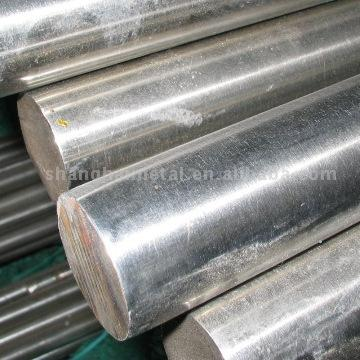 Stainless steel, carbon steel, alloy steel, nickel, other ferrous & non-Ferrous metals in shape of Pipes, Tubes, Pipe Fittings, Flanges, Fasteners from India
